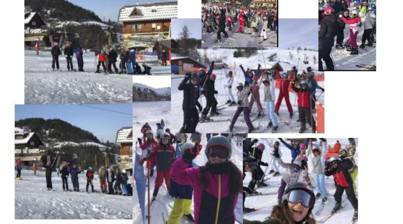 Ski 2020 – Journée 3
